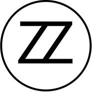 Stazzed - Witness Awesomeness